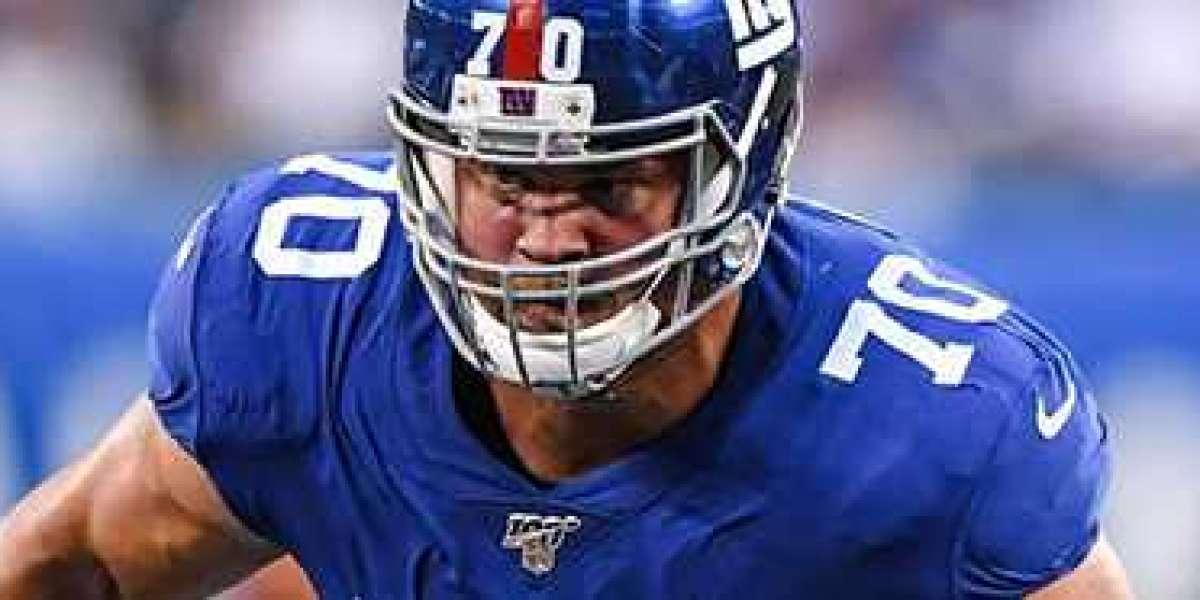 New York Giants Legend Eli Manning Surprise