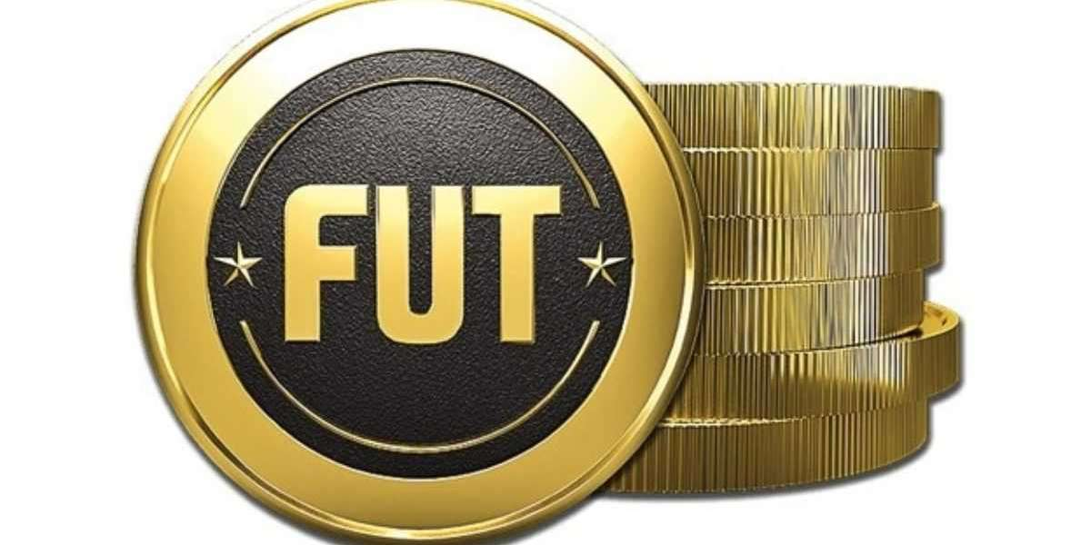 BUYING MECHANISM FIFA COINS