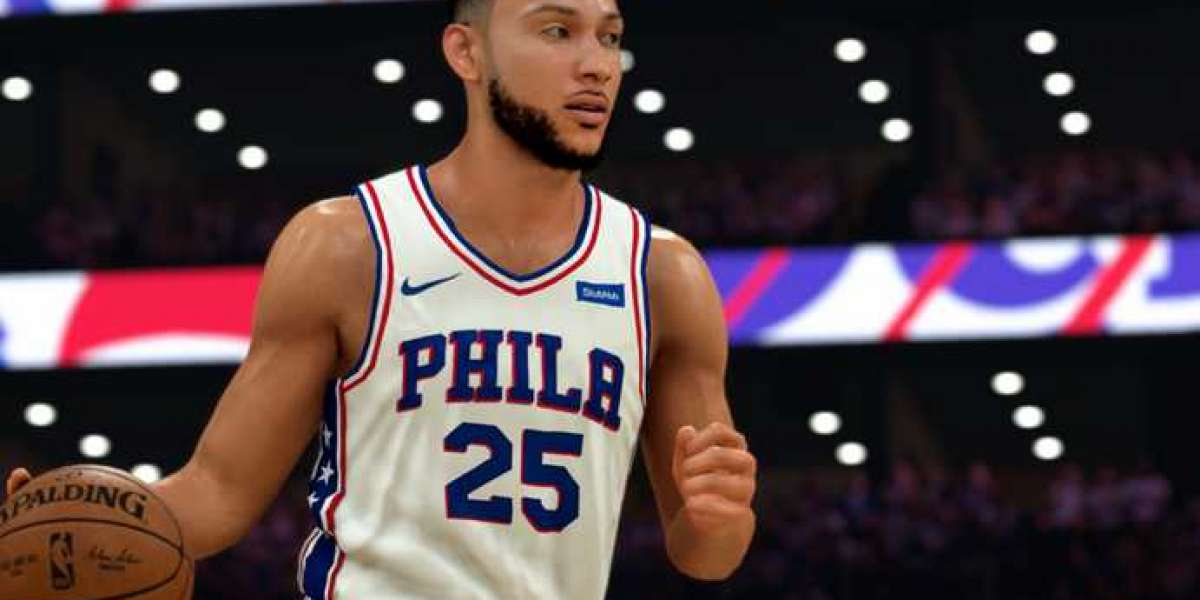 NBA 2K22 cover star and release date prediction