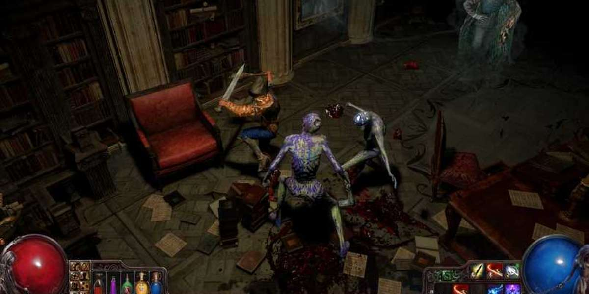 What will Path of Exile 2 perform on PC?