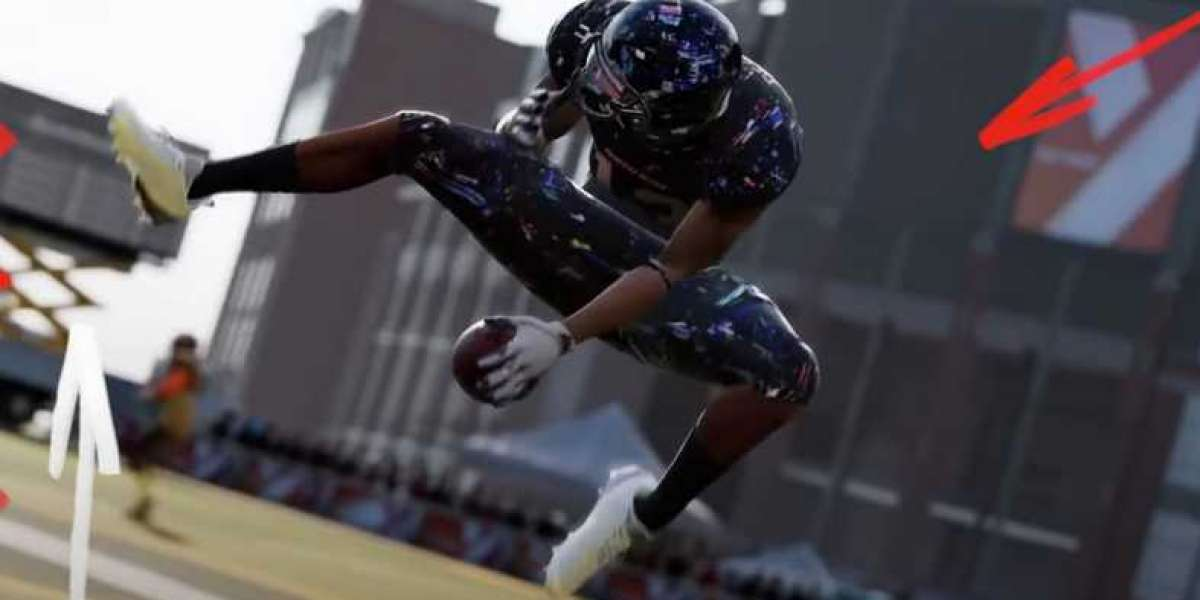 Madden 21 Rookie Premiere Players Revealed