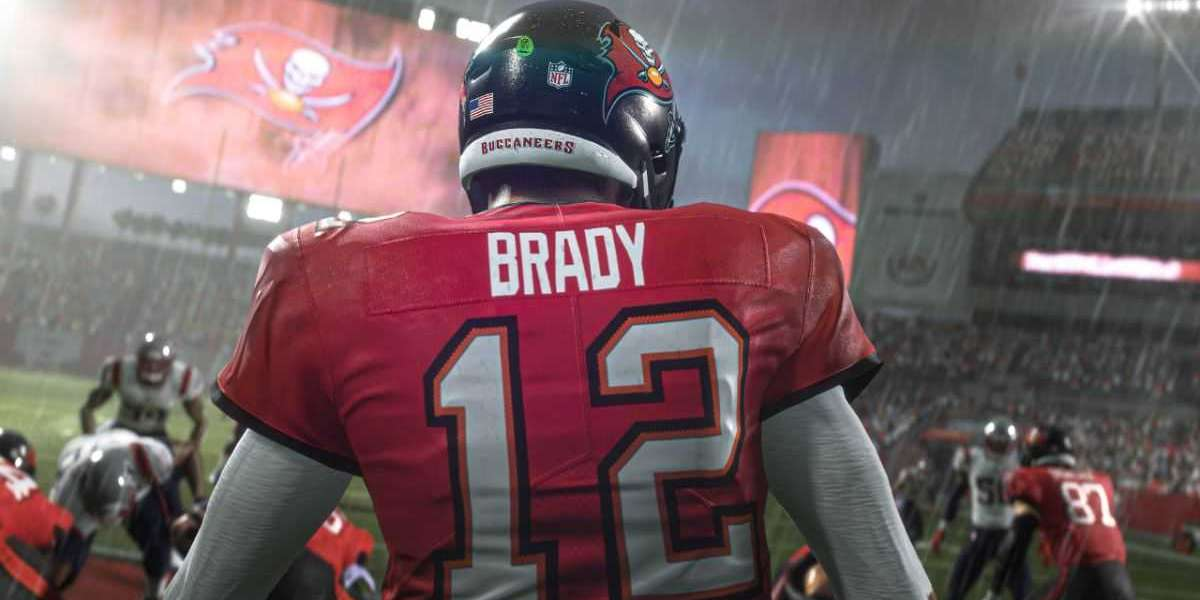 Madden 22 New features of the franchise