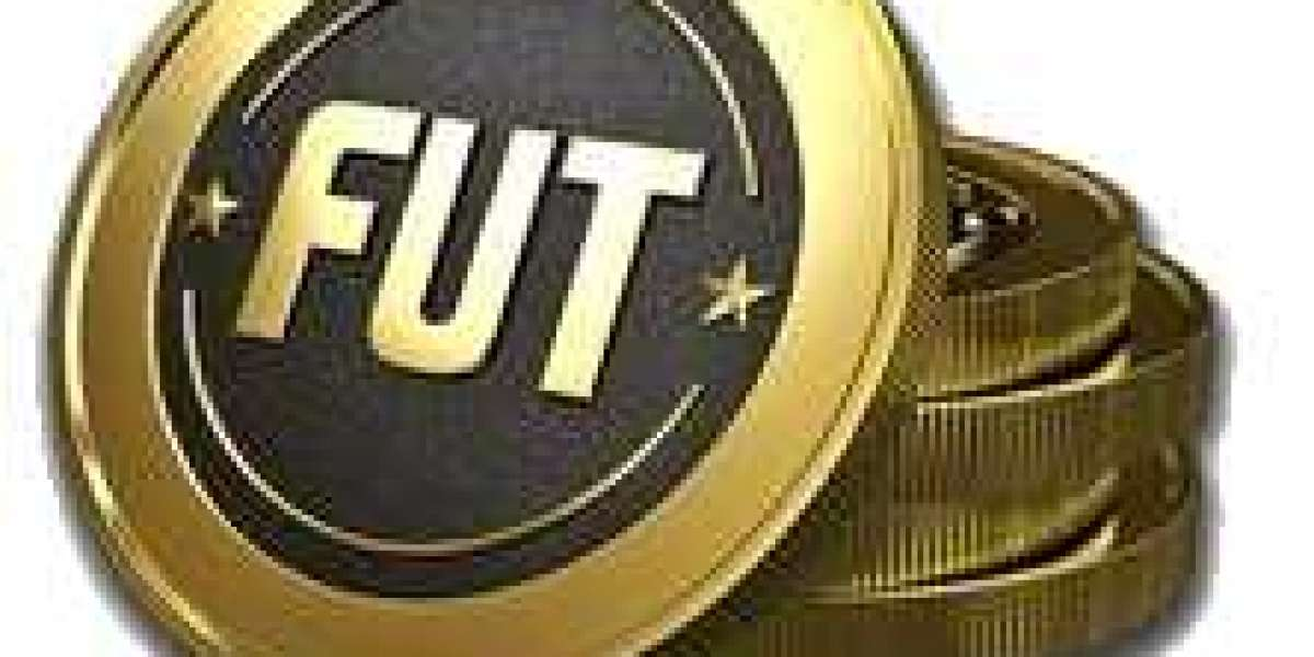 You Can Purchase FIFA 21 Coins From a Variety of Sources.