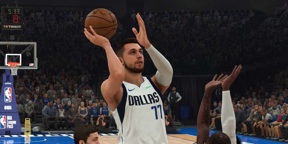 New NBA 2K21 lineup debuts after the trade deadline